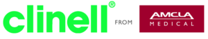 Clinell from Amcla logo_png