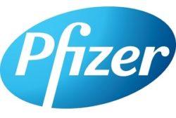 Pfizer_300x200