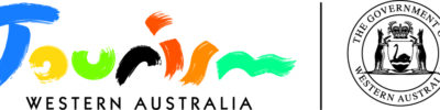 TWA + Govt - Colour - Copy